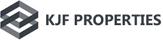 2156 – 2144 North Clybourn Logo